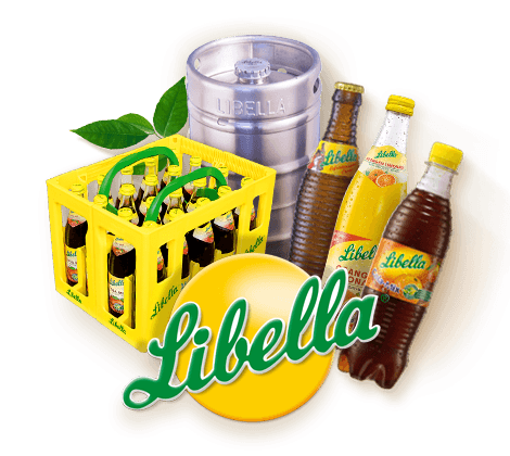 Libella Downloads