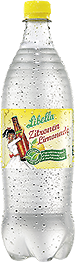 Libella ACE Orange-Karotte - PET 1 Liter